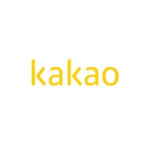 New CI of Kakao (image: Kakao)