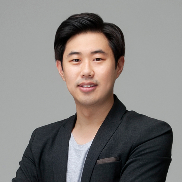Rim, 35, has earned his reputation in the industry for his outstanding performance in venture investments. (image: Kakao)