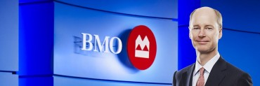 BMO's Tom Flynn to Participate in CIBC World Markets Eastern Institutional Conference