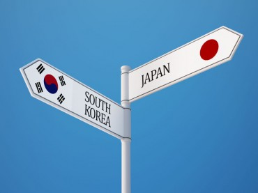 Japan Suffers More Damage amid Protracted Seoul-Tokyo Trade War