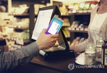 Samsung Pay: Growing Big, Growing Fast