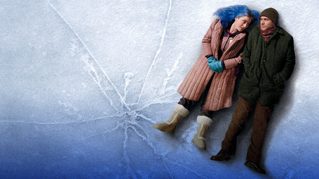 'Eternal Sunshine Of The Spotless Mind', directed by Michel Gondry, starring Jim Carrey and Kate Winslet, will be re-released to celebrate the 10th anniversary of its release. (Image : Google)