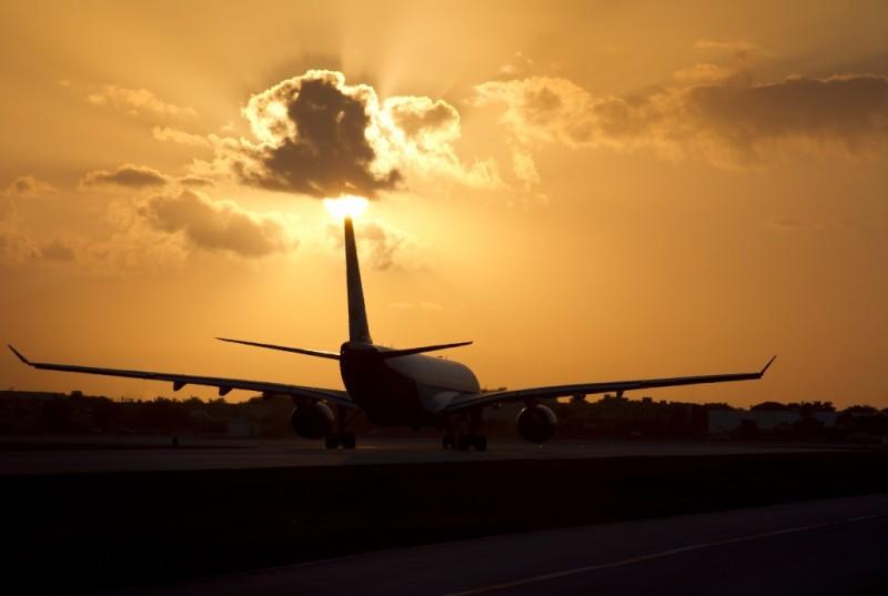 S. Korea, Austria Agree to Lift Limits on Direct Passenger Flights