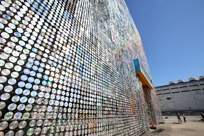 Cheongju Craft Biennale Opens Doors for Young Artists