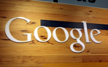 Google Ordered to Disclose Personal Data Passed on to Outsiders