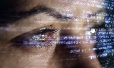 Nasdaq's SMARTS Launches Trade Surveillance Monitoring for Dark Pools