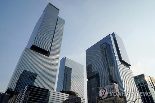 Samsung Cuts Jobs Amid Restructuring Efforts