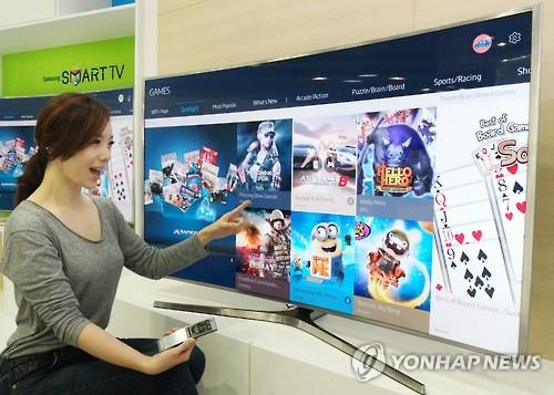 삼성TV2