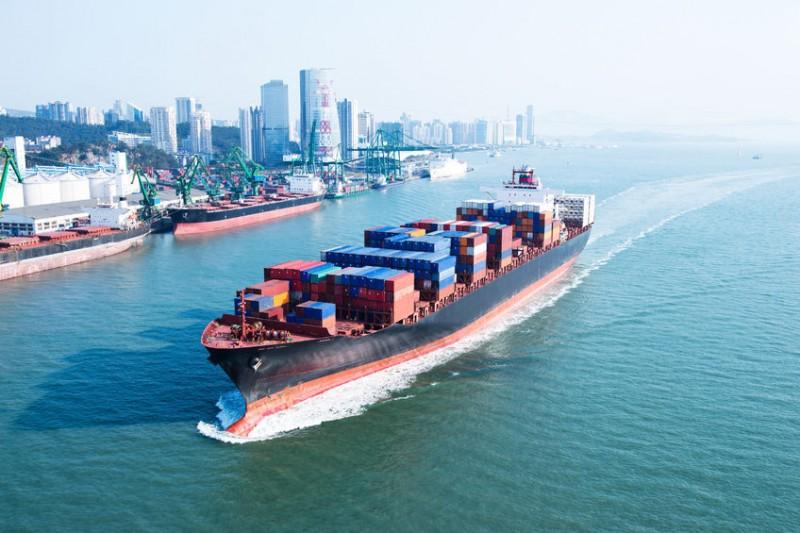 S. Korea to Vet Profitability of Big Overseas Orders