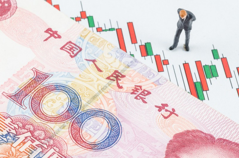 S. Korea to Float Yuan-Based FX Bonds in China