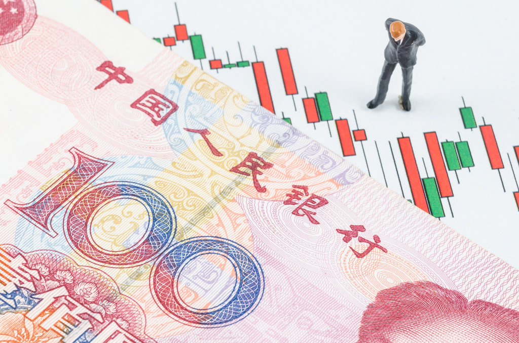 South Korea plans to issue yuan-denominated foreign exchange stabilization bonds in China to better meet rising demand for the Chinese currency and help local firms do business in the world's No. 2 market. (Image : Kobizmedia / Korea Bizwire)