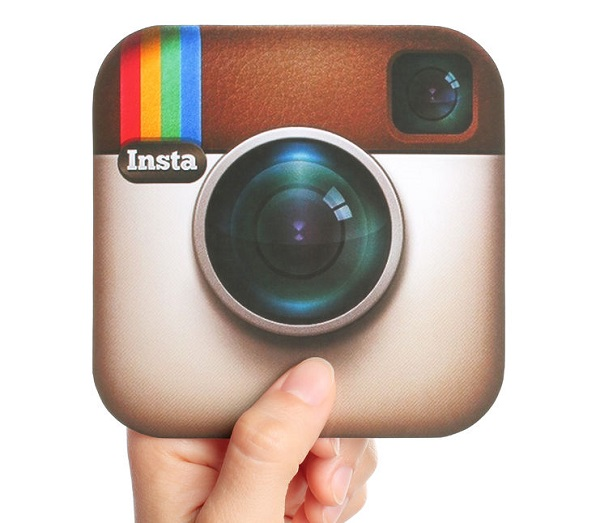 Creative Ads on Instagram Attracting Attention