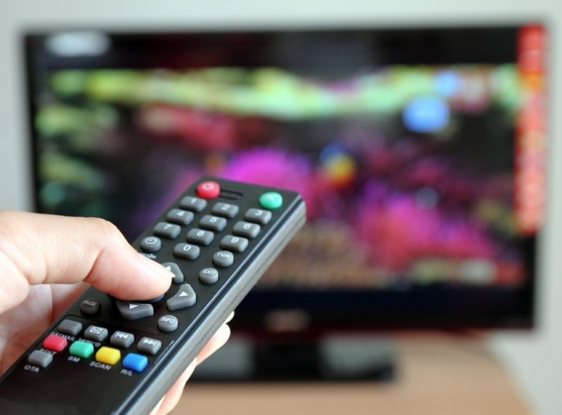 Pay TV Services to be Diversified: Technical Regulations to be Abolished