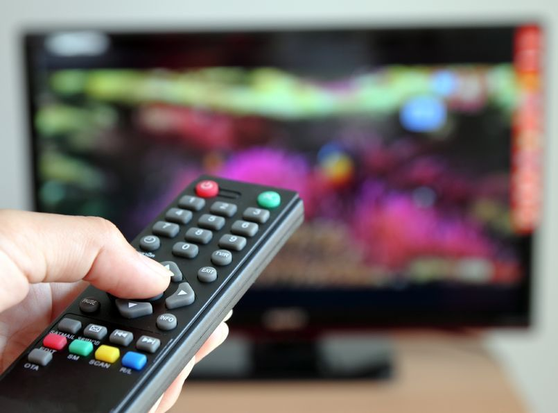 Various technical regulations that were blocking the diversification of services among pay TV providers such as cable networks (SO) will be moderated. (Image : Kobizmedia / Korea Bizwire)