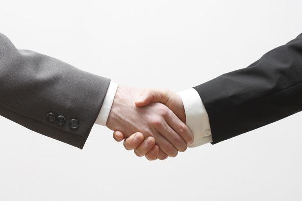 S. Korea Engaged in 'Partnership Strengthening' with AIIB