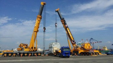 Fracht Uses Descartes' Broker and Forwarder Solution to Streamline Complex International Operations