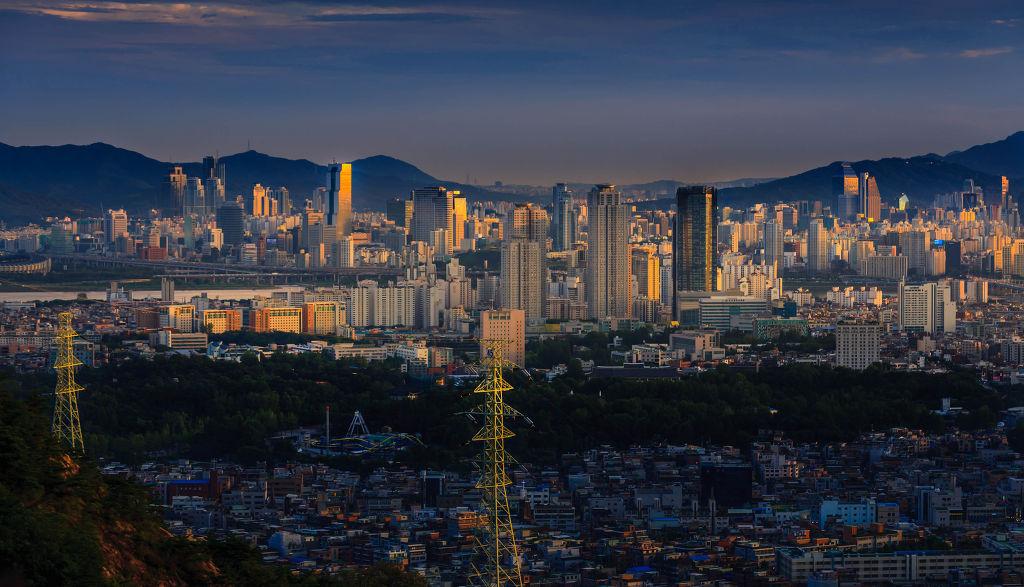 (image: Korea Bizwire)
