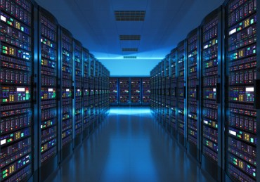 Seoul Pushing to Beef Up Cloud Computing Sector