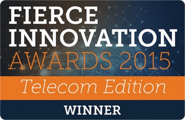 Fierce Innovation Awards: Telecom Edition Announces Winners; Altiostar Receives Top Recognition