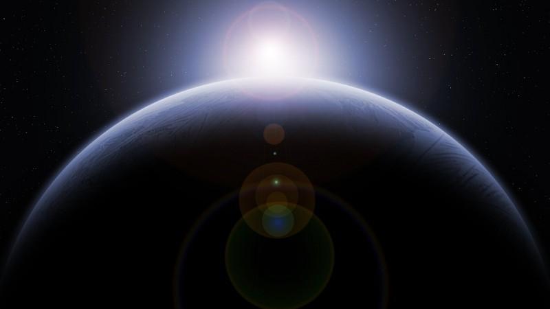 S. Korea to Push Moon Exploration Through 2020