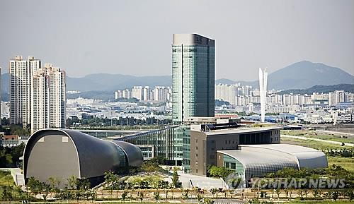 Apartment for Foreign Professors to be Built in Songdo International Business District