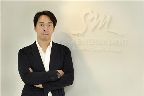 After 20 Years, S.M. Entertainment to Expand Overseas Base