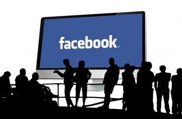 Facebook Most Popular Social Media Tool in S. Korea