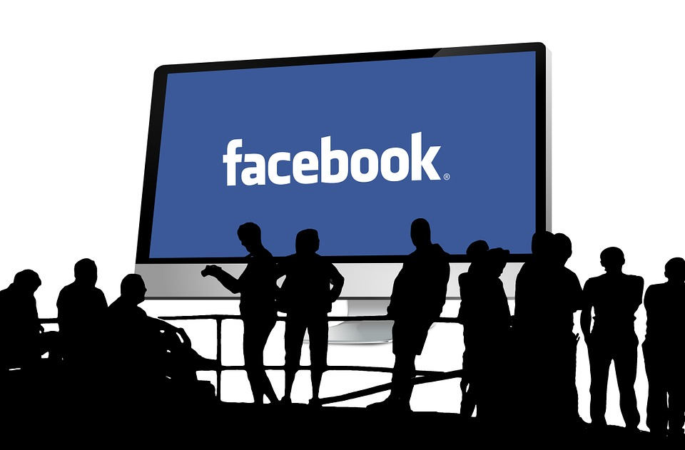 Facebook is the most popular social networking service (SNS) in South Korea this year, a poll showed Tuesday, outpacing other global and local platforms. (Image : Pixabay)