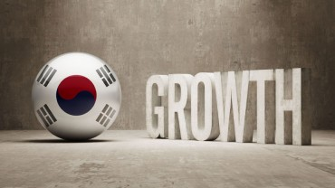 Private Think Tank cuts S. Korea's 2016 Growth Forecast to 2.5 Percent