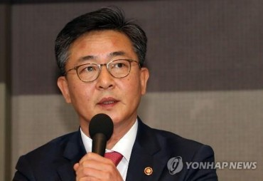S. Korea Rejects Bartering with N. Korea