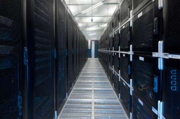 VIRTUS Data Centres Buys Infinity Slough Data Centre Business