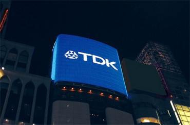 TDK to Acquire Micronas to Further Grow the Magnetic Sensor Business