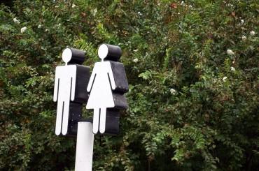 Battle of Genders Heats Up the Internet