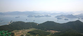 S. Korea's Tongyeong Named UNESCO Creative City of Music