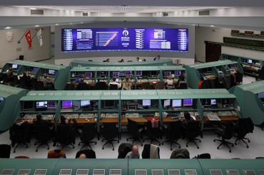 Borsa Istanbul Goes Live on Nasdaq Technology Suite