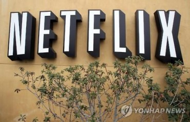 Will the Korean Market be Able to 'Netflix and Chill'?