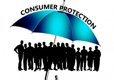 New Consumer Protection App Has Your Back