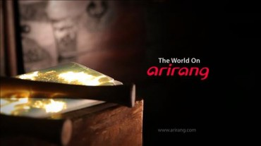 Arirang TV Now Available in Philadelphia