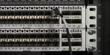 Excite Japan Selects Brocade Ethernet Fabric-Based New IP Networking Solution for Its Service Infrastructure