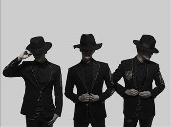 Three SS501 Members to Return as SS301