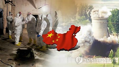 The North Korea-China trade volume was valued at US$4.9 billion in the January-November period, down 14.8 percent from $5.76 billion a year earlier, marking the first two-digit on-year drop since 2000. (Image : Yonhap)