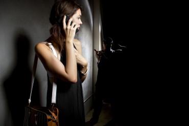 Stalker Ex-Boyfriend Returns to Old Ways After Jail Release