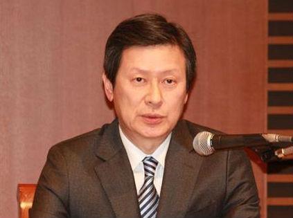 Lotte Founder's Elder Son Demands his Job Back