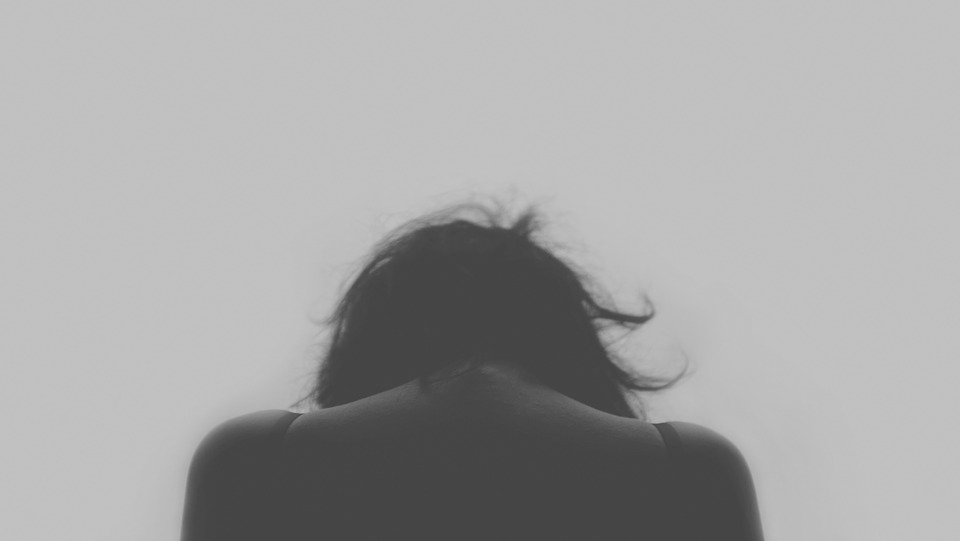 Research indicates that depression is not caused because patients have weak hearts, but because they are vulnerable genetically and neurologically. (Image : Yonhap)