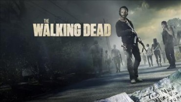 'The Walking Dead' Producers to Shoot Korean Drama