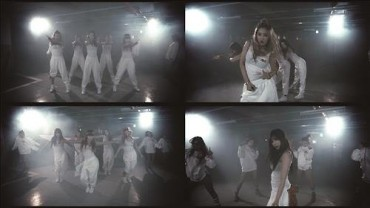 4minute Wows Fans with Special Choreography Video of Hit Song