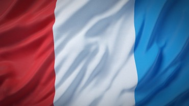 S. Korea, France to Hold Events for Exchanges Between Startup Companies