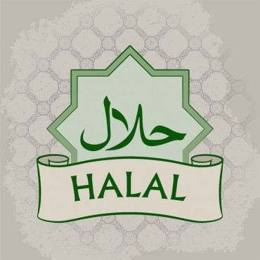 Halal Assured Products Hold Great Economic Potential