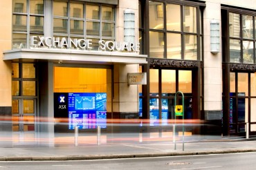 Nasdaq Selected to Support ASX in Post-Trade Technology Overhaul
