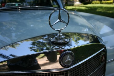 Mercedez-Benz Korea to Face Suit for Neglecting Legal Procedures